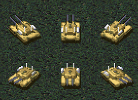 File:CNCTD Mammoth Tank Ingame.png