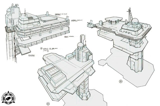 File:CNCTW Command Post Concept Art 1.jpg