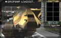 TS Dropship Loadout 2.png