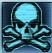 CNCKW Commando Strike