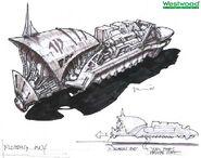 CNCRA2YR Yuri MCV concept 2
