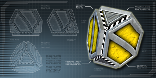 File:CNCTW Crate.png