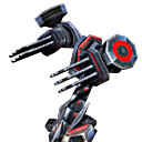 File:CNCTW Shredder Turret Cameo.png