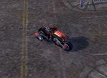 250px-CNCKW Attack Bike-1-