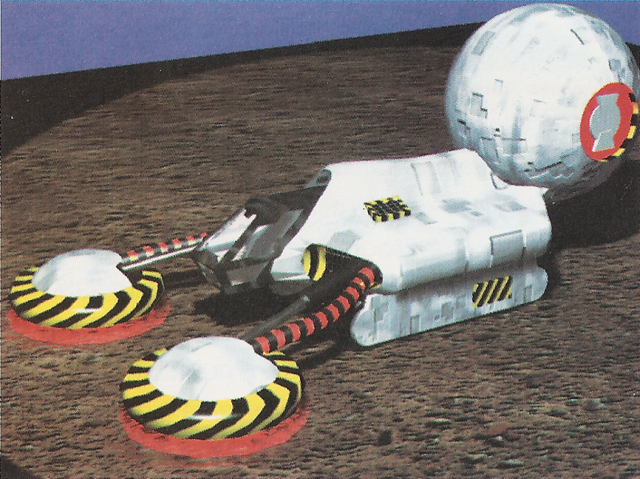 File:CNCTD Early Harvester.png