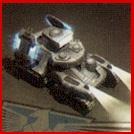 Ra3 allied mirage