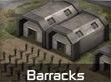 Soviet Barracks icon