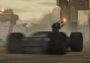File:Attack buggy.jpg