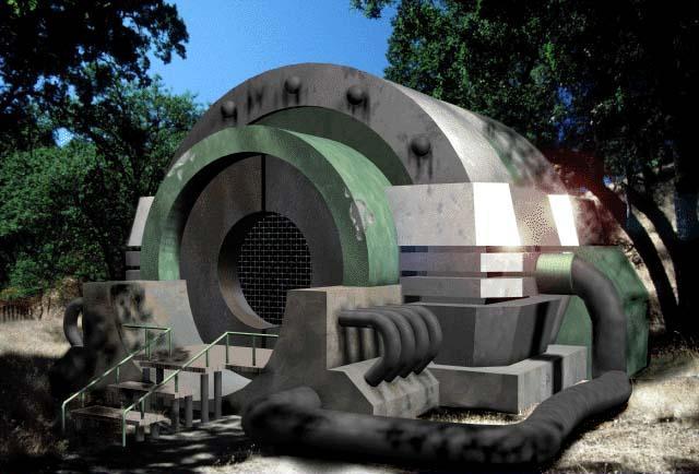 File:Chronosphere 1950.jpg
