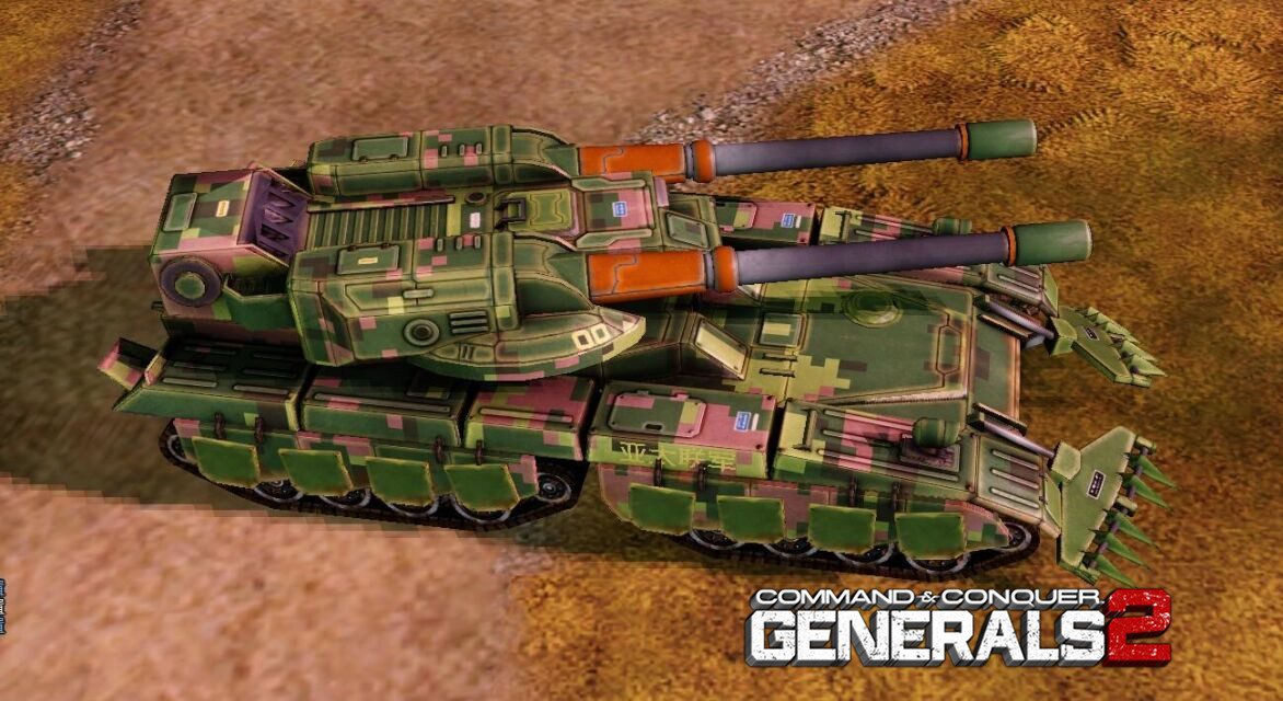 command and conquer generals download full