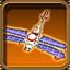 RA3 Sunburst Drone Icons