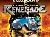 C&C: Renegade