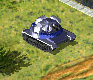 Beta Mirage Tank.PNG
