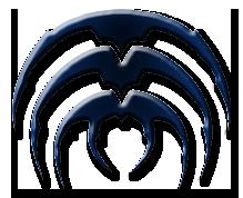 File:CNCTW Scrin Emblem.png