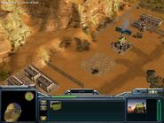 Generals Tutorial USA Power Plant upgraded