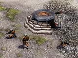 Бункер ГСБ (ТТВ)