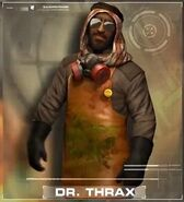 1370898649MugShot DrThrax