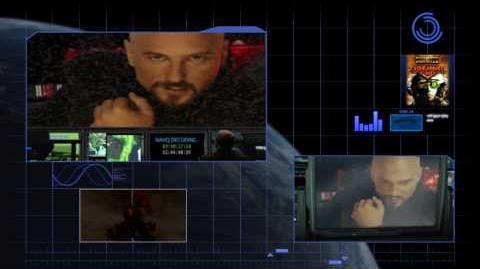 Command & Conquer – Die Tiberium-Archive