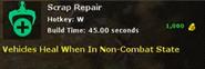 GLA Scrap Repair 01