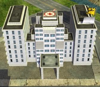 File:Generals Hospital.jpg