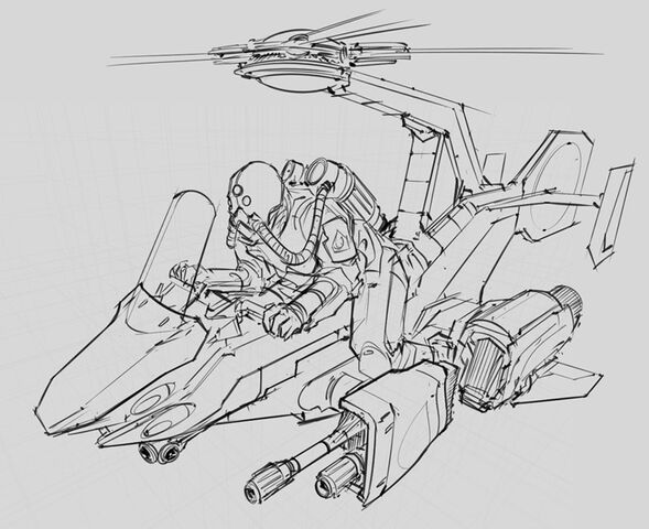 File:CNCTW Attack Bike Concept Art 1.jpg