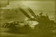 Gen2 APA Warlord 01
