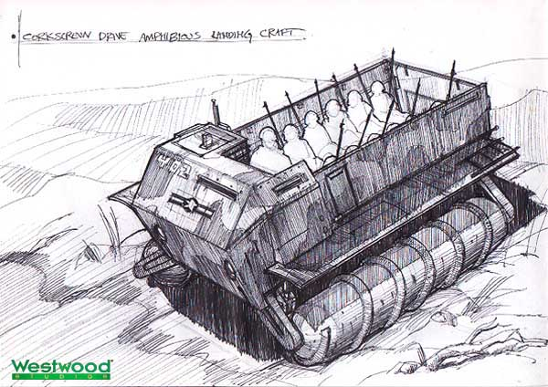 File:RA2 Corkscrew Transport Concept Art.jpg