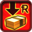 RA3 Cash Bounty Icons
