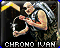 RA2 Chrono Ivan Veteran Icons