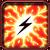 RA3 Discharge Icons