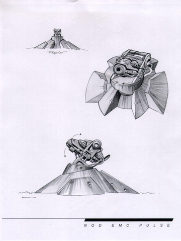 File:CNCTS EMP Cannon Concept Art.png