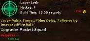 EU Rocket Squad 03