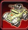 RA3 Bullfrog Transport Beta Icons