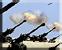 Generals China Artillery Barrage 3 cameo