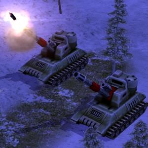 File:Generals Inferno Cannon.jpg