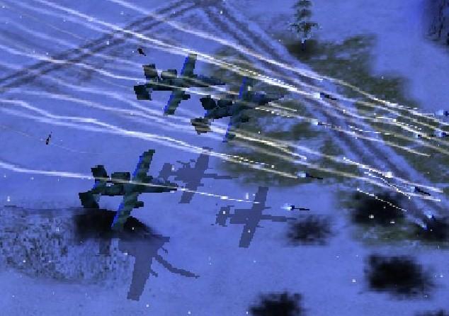 File:A-10 strike.jpg