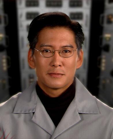 Файл:Dr. Shinji Shimada.jpg