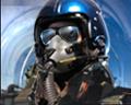 File:Gen1 Pilot Icons.png