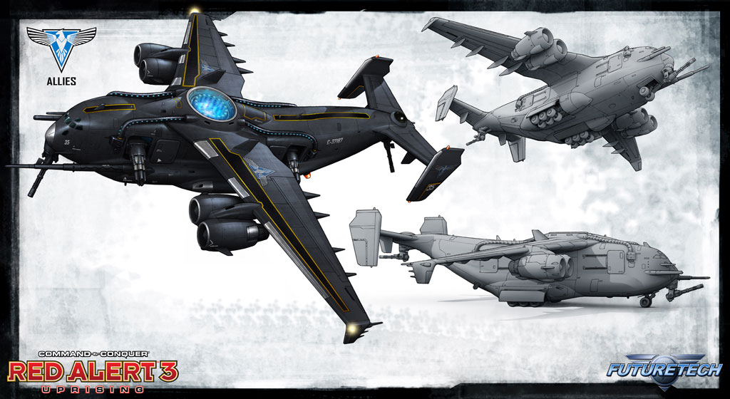 Image Ra3uprising Harbinger Jpg Command And Conquer