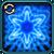 RA3 Blackhole Armour Icons