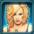 RA3 Tanya Icons
