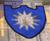 USA Super Weapon Logo
