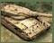 RA2 Alpha Rhino Tank Cameo