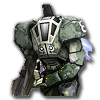 100px-CNCTW Zone Trooper Cameo-1-