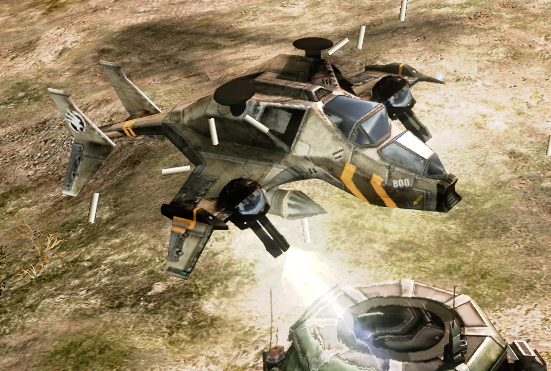 File:CNCKW Hammerhead In-Game.png