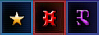 Heroic Icons