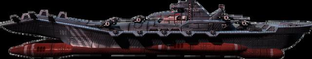 File:CNCTW Nod Battleship Side.png