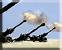 Generals China Artillery Barrage 2 cameo