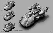 Tj-frame-tjframe-art-ra3-hovercraftthumbs