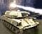 RA2 Alpha Prism Tank Icons